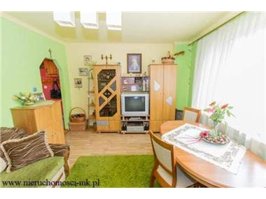 Apartment for sale in Werbkowice