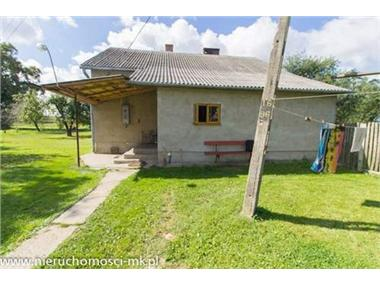 House for sale in Labunie