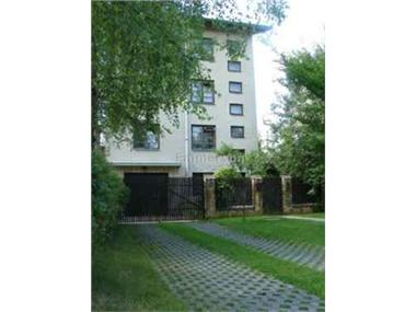 House for sale in Lublin