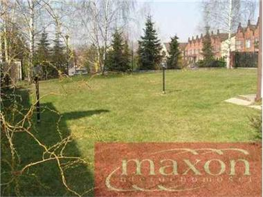 House for sale in Jozefoslaw