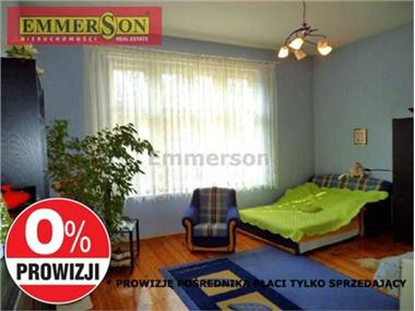 Apartment for sale in Sopot