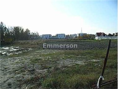 Property for sale in Jozefoslaw