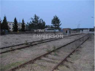 Property for sale in Cewice