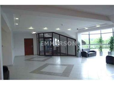 Property for sale in Zosinek