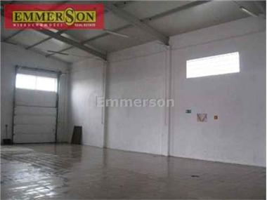 Property for sale in Pruszcz Gdanski