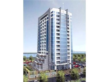 Apartment for sale in Dubai Beach Residence