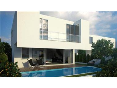Villa / Townhouse for sale in Ferragudo
