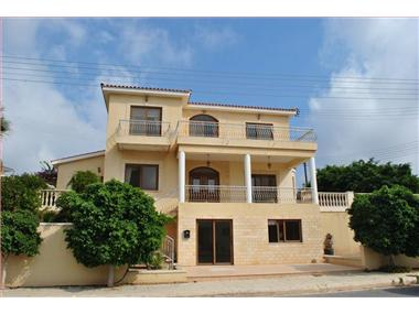 Villa for sale in Konia