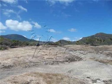 Development Land for sale in Dennery