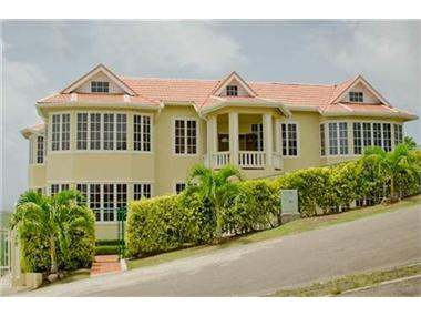 House for sale in Cap Estate