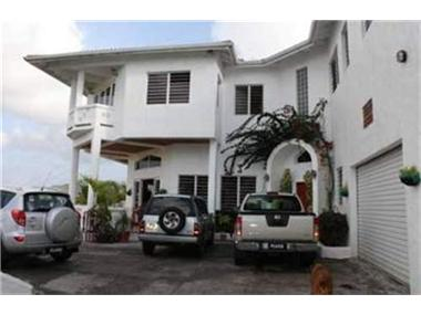 House for sale in Gros Islet