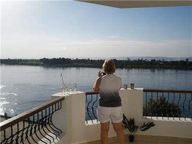 Flat/apartment for sale in Luxor