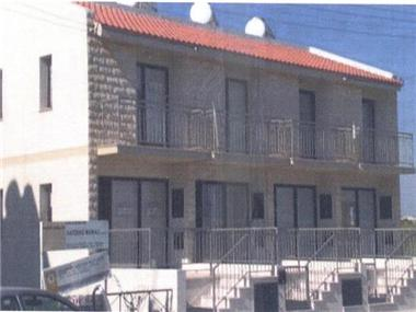 Terraced House for sale in Larnaca