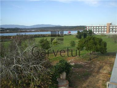 Farm for sale in Parchal