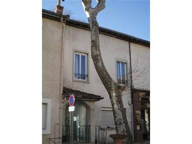 Apartment for sale in Beziers