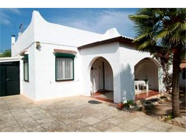 Village House for sale in El Toro