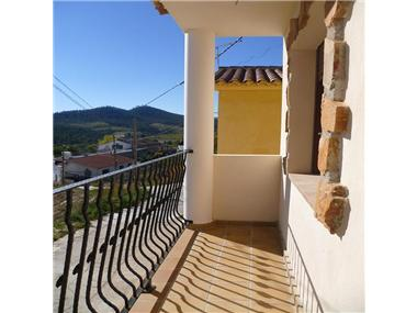 Villa for sale in Fuente-Higuera