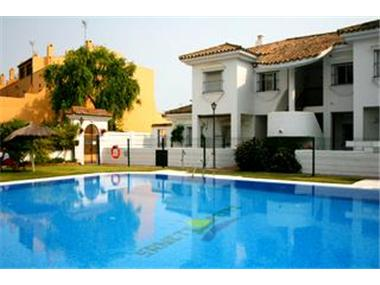 Apartment       for sale in Chiclana de la Frontera