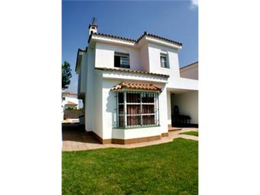 Townhouse for sale in Chiclana de la Frontera