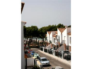 Townhouse for sale in Conil de la Frontera