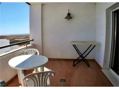 Apartment       for sale in Conil de la Frontera