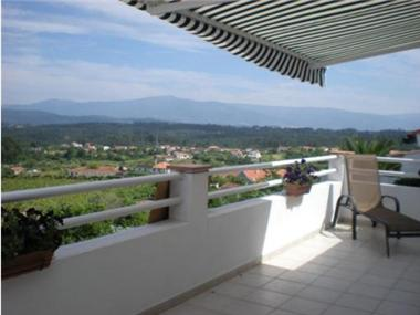 Villa for sale in Vila Nova de Poiares