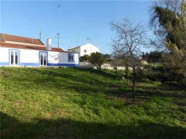 Villa for sale in Odemira
