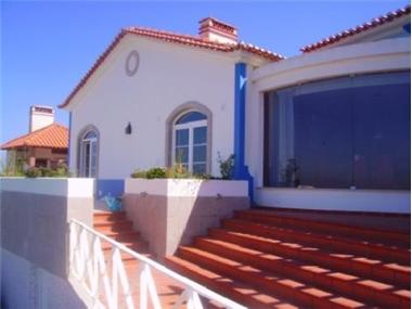 Villa for sale in Porto