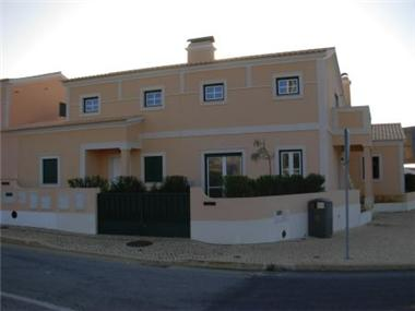 Villa for sale in Sagres