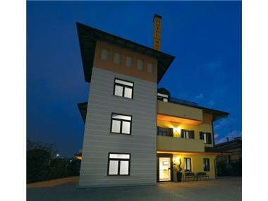 Hotel for sale in Veneto