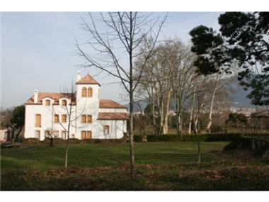 Rural House With Land for sale in Coimbra