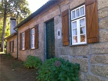 Rural House With Land for sale in Tabua