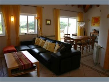 Other for sale in Vila do Bispo