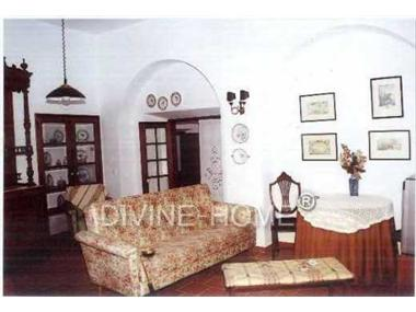 Villa / Townhouse for sale in Vidigueira