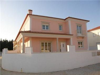 Villa / Townhouse for sale in Rio Maior