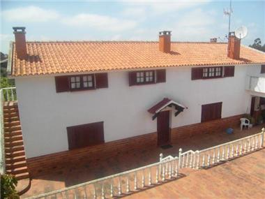 Villa / Townhouse for sale in Obidos