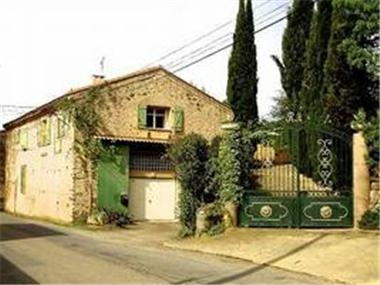 Barn for sale in Beziers