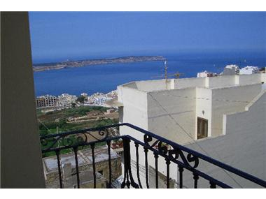 Apartment And Flats For Sale In Malta - Propertyshowrooms.
