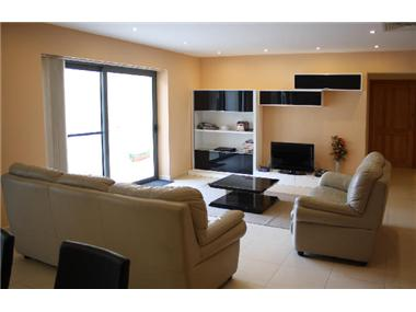 Flat/apartment for sale in Mellieha