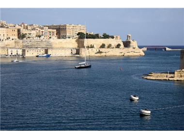 Flat/apartment for sale in Senglea