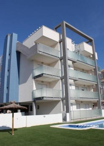 Distressed Property in Torrevieja