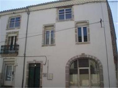 House for sale in Beziers