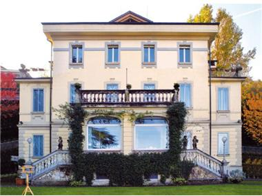 House/villa for sale in Stresa