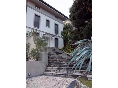 Flat/apartment for sale in Cernobbio