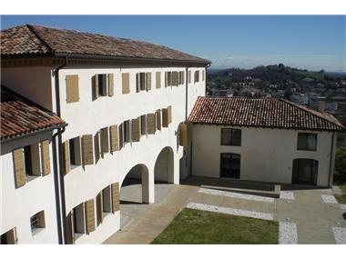 House/villa for sale in Conegliano