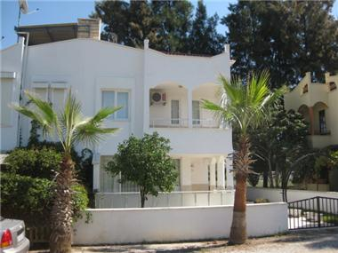 House/villa for sale in Belek