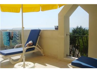 House/villa for sale in Alanya