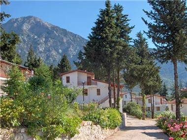 House/villa for sale in Kemer