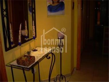 Flat for sale in Son Vida