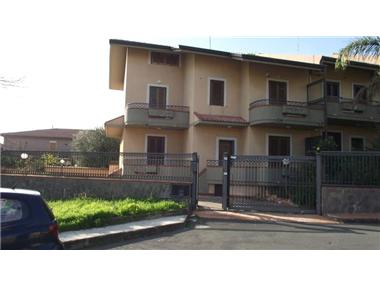 House/villa for sale in San Pietro Clarenza